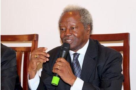 REPUBLIQUE CENTRAFRICAINE, VRAIE CONSTITUTION ET FAUX CACHET