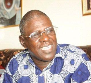 Débat sur le mandat du président de l'Assemblée nationale, réformes constitutionnelles