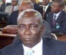 Après la validation de la candidature de Wade: propos d'un juriste privatiste sur l'arrêt du conseil constitutionnel du 29 janvier 2012