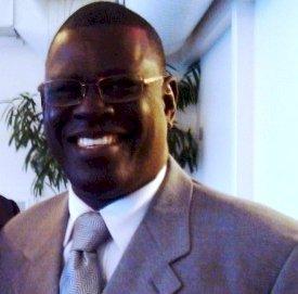 Entretien avec Ibrahima MANE Journaliste et politologue Première partie