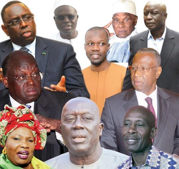 Un mal entretenu par majorité et opposition